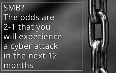 Cyber Attacks – Misconceptions