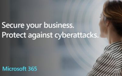 How to Protect Your Business with Microsoft 365 Business Premium